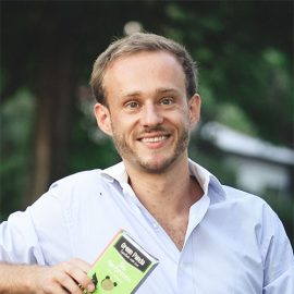 Paul Pallweber